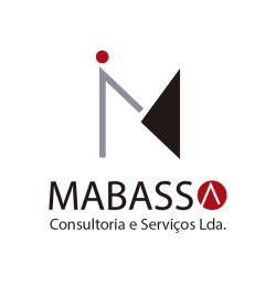 Mabassa